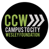CCW - Campus to City Wesley Foundation