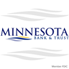 Minnesota Bank & Trust