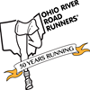 The Ohio River Road Runners Club