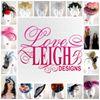 LoveLeigh Designs