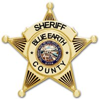 Blue Earth County Sheriff's Office