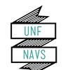 UNF NAVS