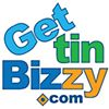 Gettin Bizzy Networking - Twin Cities Area Minnesota
