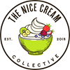 The Nice Cream Collective
