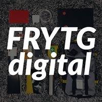 FRYTG digital