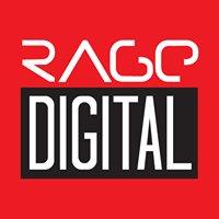 Rage Digital