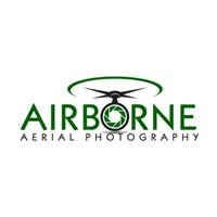 Airborne - Aerial Photography