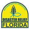 Florida Baptist Disaster Relief Ministries