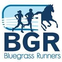 Bluegrass Runners