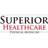 Superior Integrated Health