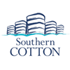 Southern Cotton Gin
