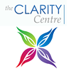 The Clarity Centre