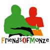 Friends Of Monze