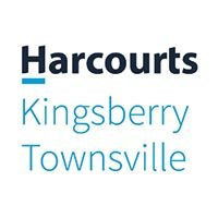 Kingsberry Harcourts Townsville