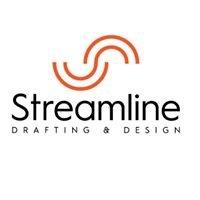 Streamline Drafting & Design