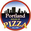 Portland House Of Pizza