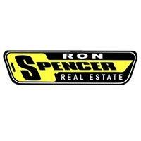 Ron Spencer Real Estate Wapakoneta