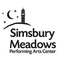Simsbury Meadows Performing Arts Center