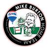 Mike Burton Home Team