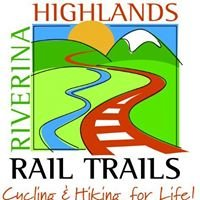 Riverina Highlands Rail Trails Inc.
