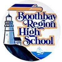 Boothbay Region High School