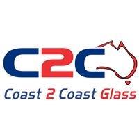 Coast 2 Coast Glass