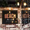 The Beach Bar & Grill Mooloolaba