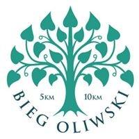 Bieg Oliwski