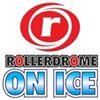Caloundra Rollerdrome