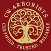 CW Arborists, Ltd.