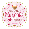 The Little Cupcake Kitchen