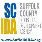 Suffolk IDA