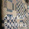 Olde Mill Primitives