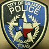 Gilmer Police Department
