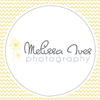 Melissa Ives Photography