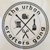 The Urban Crafters Gang