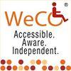 WeCo (The Wehrman Collaborative)