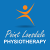 Pt. Lonsdale Physiotherapy (Clinic 101)