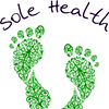 Sole Health Reflexology and Natural Therapy