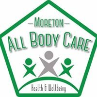 Moreton All Body Care