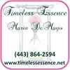 Timeless Essence