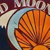 Peaked Moon Farm