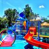 BIG 4 Glengarry Holiday Park Port Douglas
