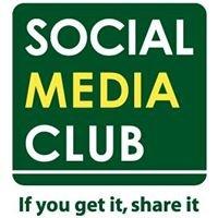 Social Media Club BS Wob