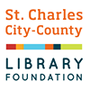 St Charles City-County Library Foundation