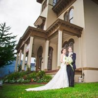 The Pepin Mansion Historic Bed & Breakfast