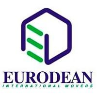 Eurodean International Movers