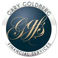 Gary Goldberg Financial Services