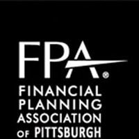 FPA of Pittsburgh