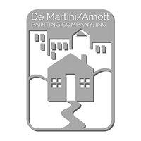 De Martini/Arnott Painting Company, Inc.